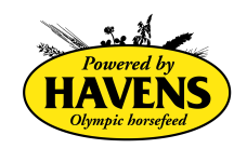 voeders_logo_havens.png